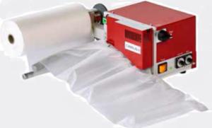 polstermaschine verpackung polstern gerät